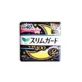 Laurier 日本花王乐而雅 S系列 超薄卫生巾