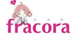 Fracora