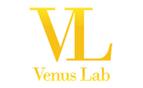 VenusLab