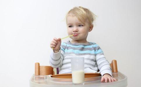 牛奶蛋白过敏