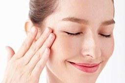 天后同款日本最纯净的护肤品牌——长寿乃里