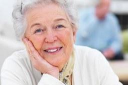 预防骨质疏松靠补钙?补维生素D?其实被遗忘的它也很重要——维生素K2