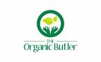 Butler Organics