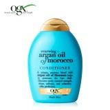 OGX焕活摩洛哥坚果油滋养修护干枯受损防毛躁洗发水385ml