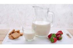 奶粉原料大比拼,为什么大家都在嫌弃还原奶?