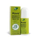 Ego Moov Insect Repellent 驱蚊防蚊滚珠50ml
