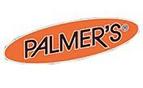 Palmer's帕玛氏