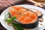 新西兰特产美食——三文鱼,不是所有的三文鱼都叫帝王鲑