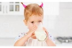 关于配方奶粉,你不知道的那些事