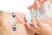 大人认为难喝的婴儿奶粉却是宝宝口中的美味,原因原来是这样