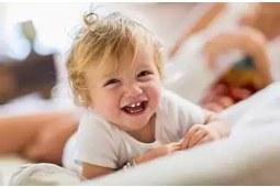 婴儿长牙的5个前奏,不知道的宝妈赶紧收藏!