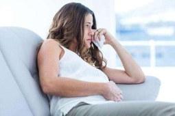 备孕必知:你是易流产体质吗?如果是,孕期一定要格外小心!