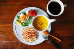 不吃早餐易增肥?论正确吃早餐的方法
