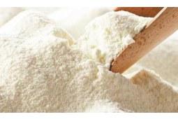 冲奶粉时的奶结块是什么,怎样冲调才能使奶粉更好地溶解?