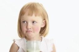 澳洲奶粉有腥味是正常情况吗?