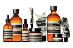 澳大利亚特产之——纯天然护肤品