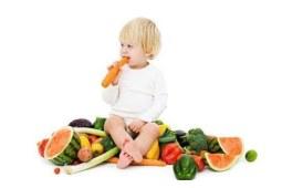 肠绞痛的特征及婴儿肠绞痛的原因