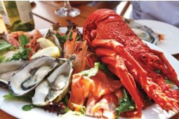 澳洲哪里产的龙虾最好吃?