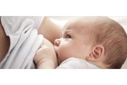 宝宝转奶拉肚子怎么办?
