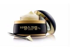 深扒:韩国东星琅丝曲酸祛斑霜效果如何?