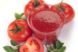 番茄红素这样补,效果翻倍!