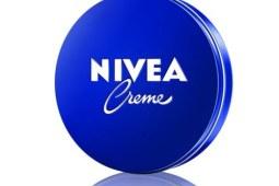 妮维雅经典蓝罐面霜的适用人群有哪些?