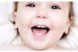 孩子掉了的乳牙直接丢了?那你可真就亏大了!