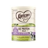 Karicare可瑞康A2蛋白婴幼儿牛奶粉2段 900g (3罐6罐价更优)