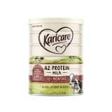Karicare可瑞康A2蛋白婴幼儿牛奶粉3段 900g (3罐6罐价更优)