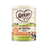 Karicare可瑞康A2蛋白婴幼儿牛奶粉1段 900g (3罐6罐价更优)