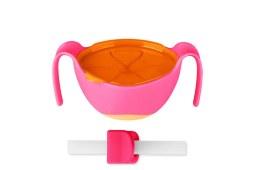 澳洲 bbox多用辅食碗到底有多好用 ?