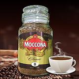 Moccona摩可纳咖啡