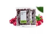 The Market Grocer蔓越莓干吃无趣?不如尝试一下烘焙玩法也不错哦!