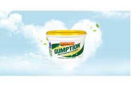 Gumption清洁膏不伤手妈妈们居家必备!