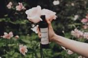 Sensori植萃净化香氛来自大自然的味道!