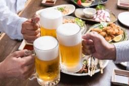 饮酒后多久可以吃头孢?