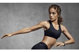 运动内衣和普通内衣的区别?