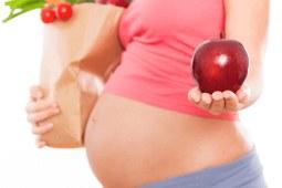 孕期该如何正确补充叶酸?