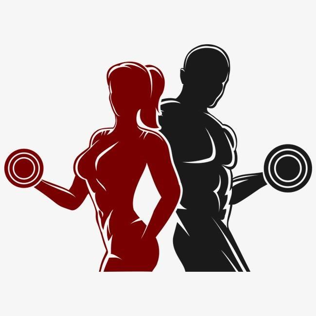健身,锻炼