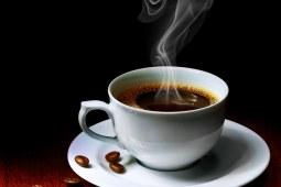 Moccona摩可纳速溶咖啡,办公室的选择