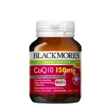 Blackmores心脏辅酶Q10 150mg 30粒