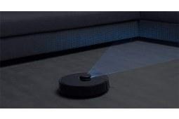 居家懒人必备神器——扫地机器人