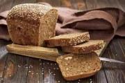 不是所有全麦面包都是真的