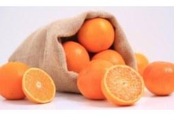 澳大利亚柑橘的热量及功效