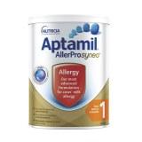爱他美深度水解1段AllerPro防牛奶过敏湿疹腹泻900克奶粉 (3罐6罐价更优)