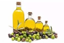 橄榄油不能炒菜,橄榄油小知识为大家科普一下