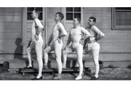 地球中星人急需秋裤护体而澳洲却……