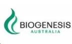 Biogenesis百健士
