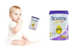澳洲热销的15款婴儿奶粉 0061全部都有(中篇)