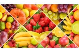 澳洲超市里那些奇奇怪怪的蔬菜水果 (四)
